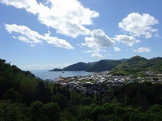 Matuyama_1